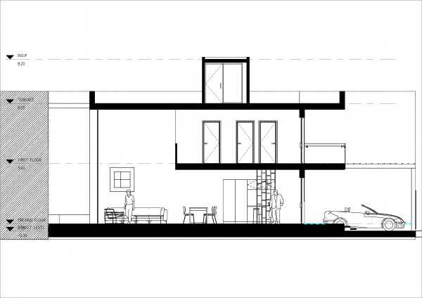 Image New Residential Home -... (2)