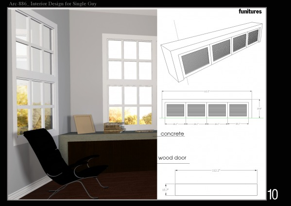 Image Interior Design for Si... (2)
