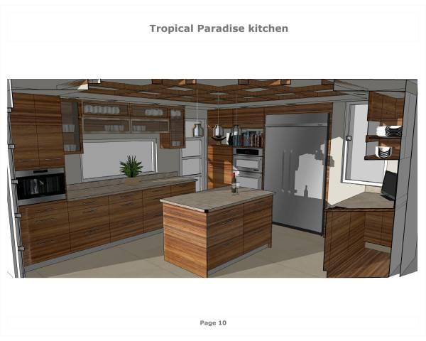 Image Help! Tropical Paradis... (2)