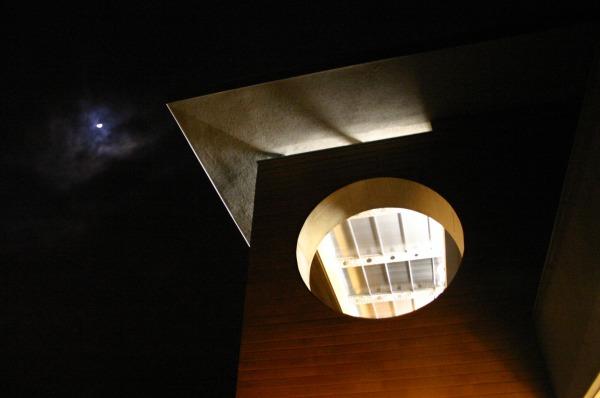 Image night view-detail