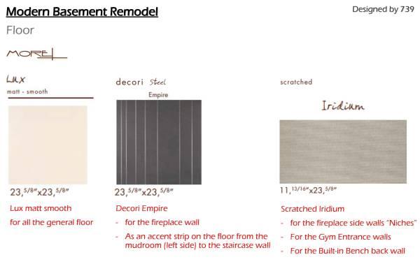 Image Modern Basement Remodel (2)