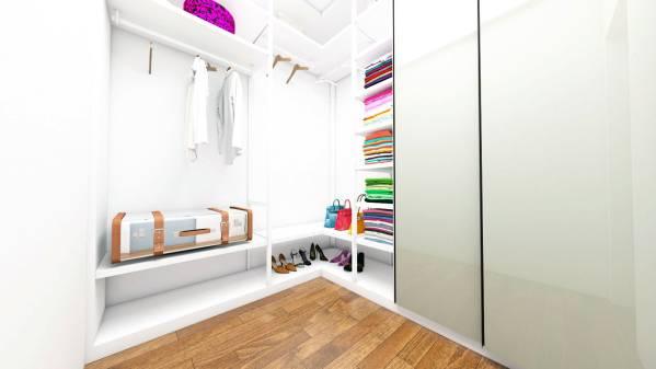 Image Tiny walk-in closet (2)