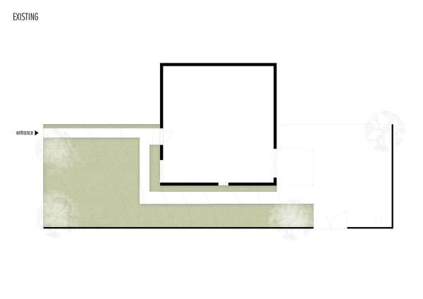 Image existing plan