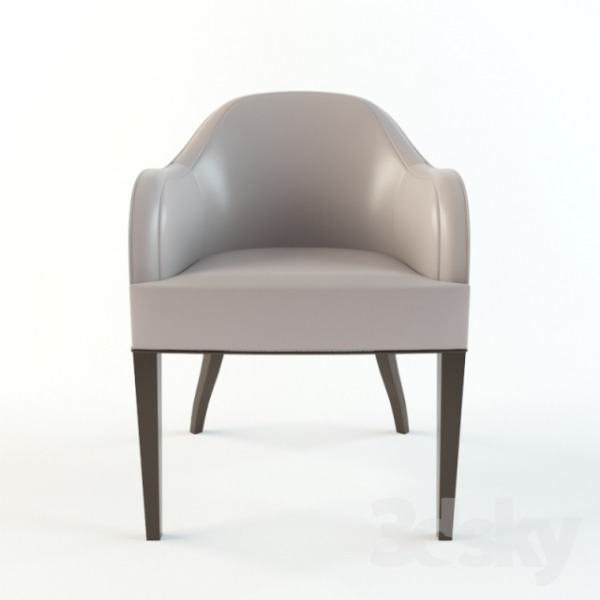 Image Chair 1