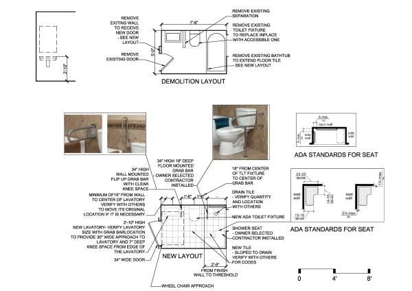 Image bathroom (1)