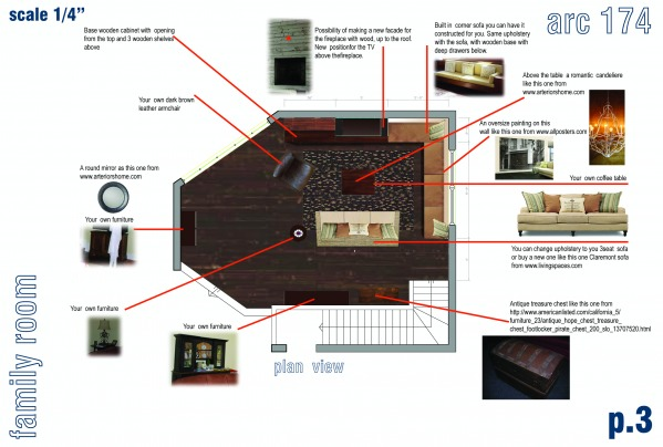 Image family room (2)