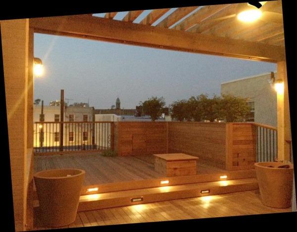 Image Rooftop Deck (0)