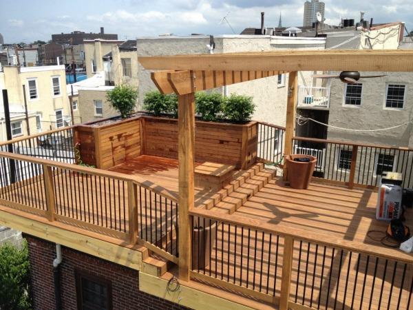 Image Rooftop Deck (2)