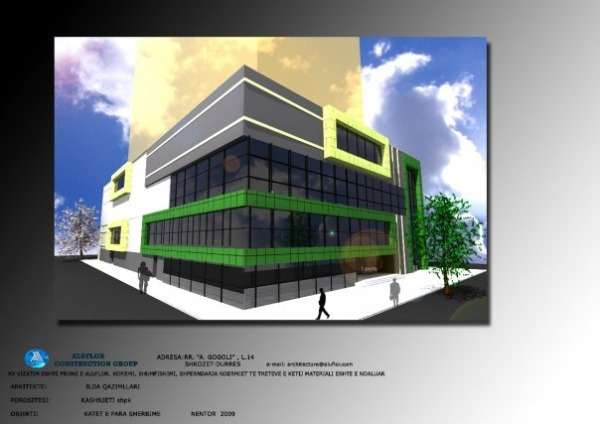Image Facade Project (1)