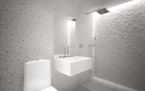 Image Apartment remodel (2)