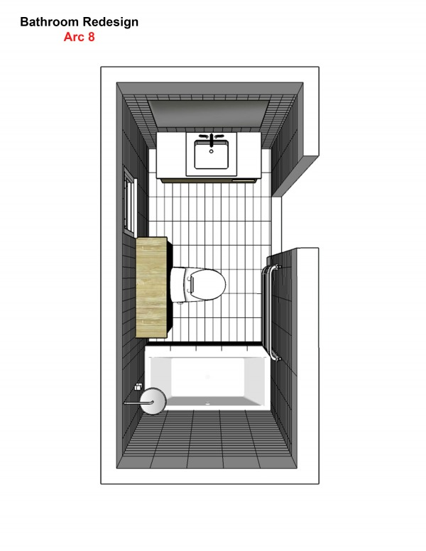 Image Bathroom Redesign! (1)