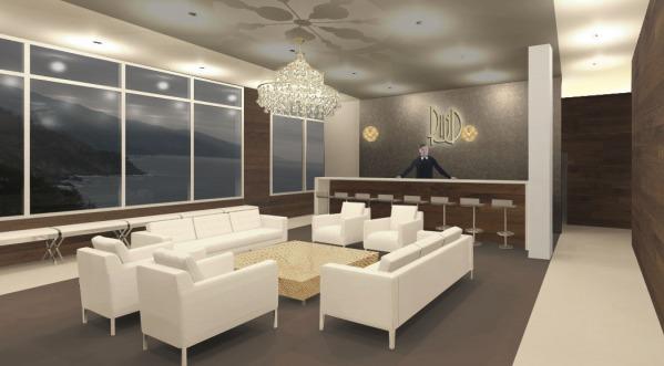 Image Main Lounge &a...