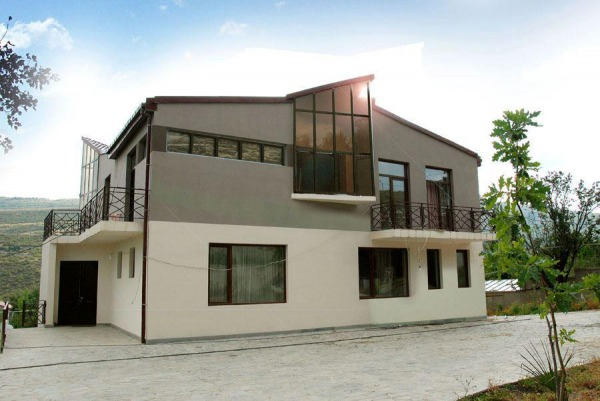 Image Residential House