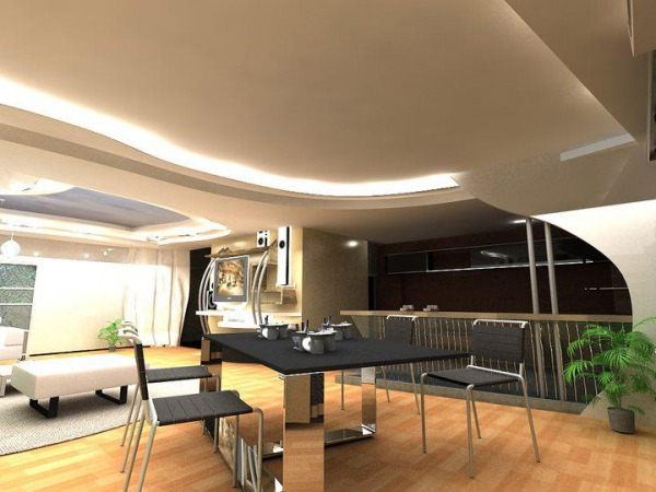 Image Residential House (1)