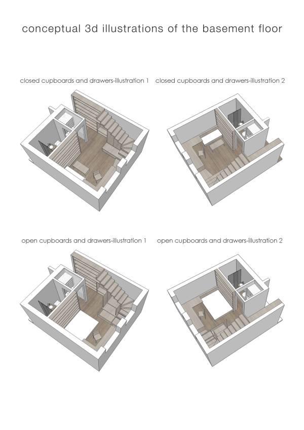 Image Multipurpose Basement ... (2)