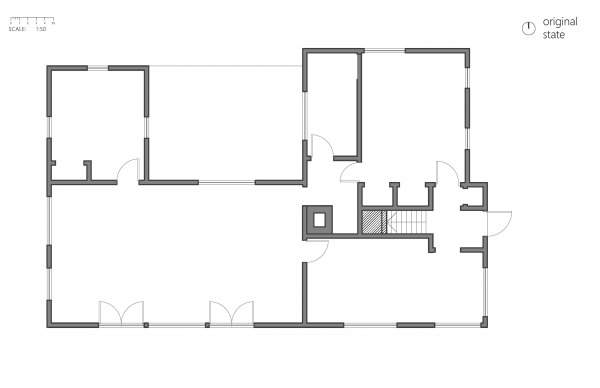 Image Beach House Renovation (0)