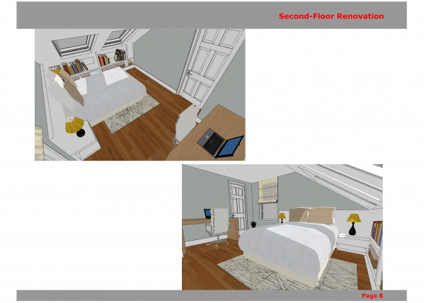 Image Second-Floor Renovation (2)