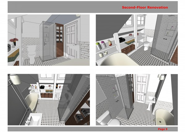 Image Second-Floor Renovation (1)