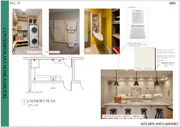 Image Contemporary Home Remodel (1)