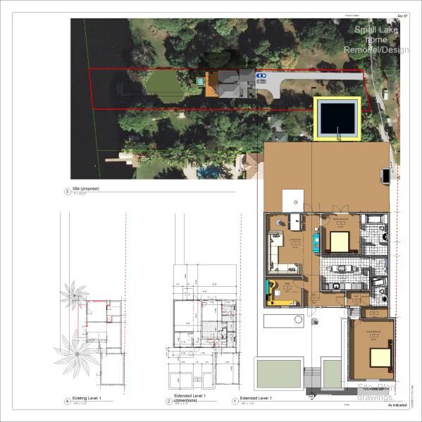 Image Sheet 1