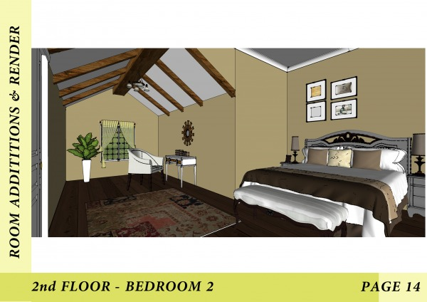 Image Room Additions & Remodel (2)