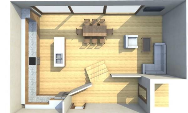 Image Floor Plan Layout (1)