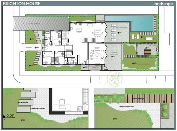 Image Brighton House (1)