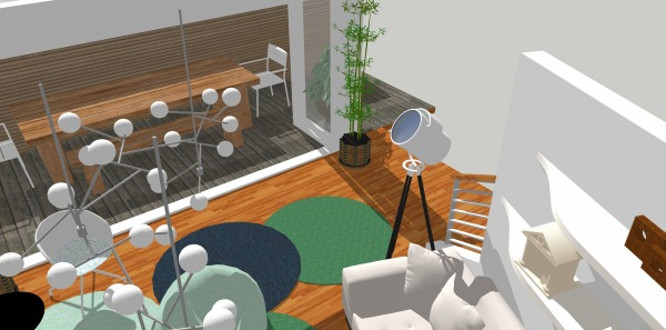 Image Living Room/Back Entry (1)