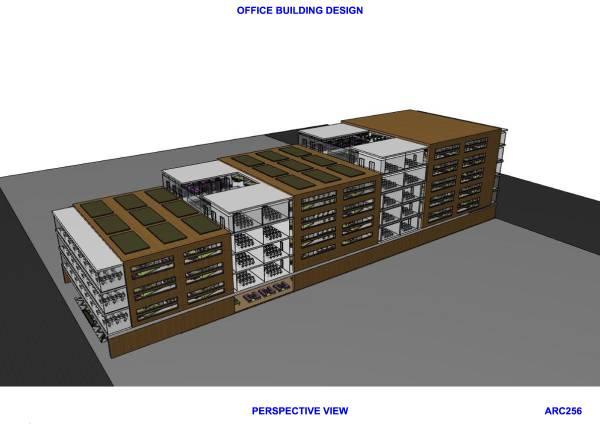 Image OFFICE BUILDING DESIGN (1)