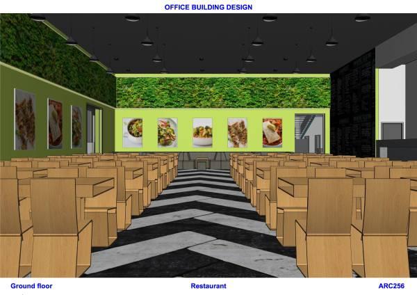 Image OFFICE BUILDING DESIGN (2)