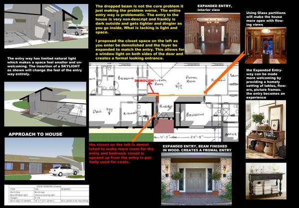 Image Entrance Facade for Ra...