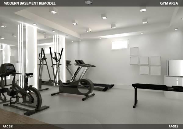 Image Gym
