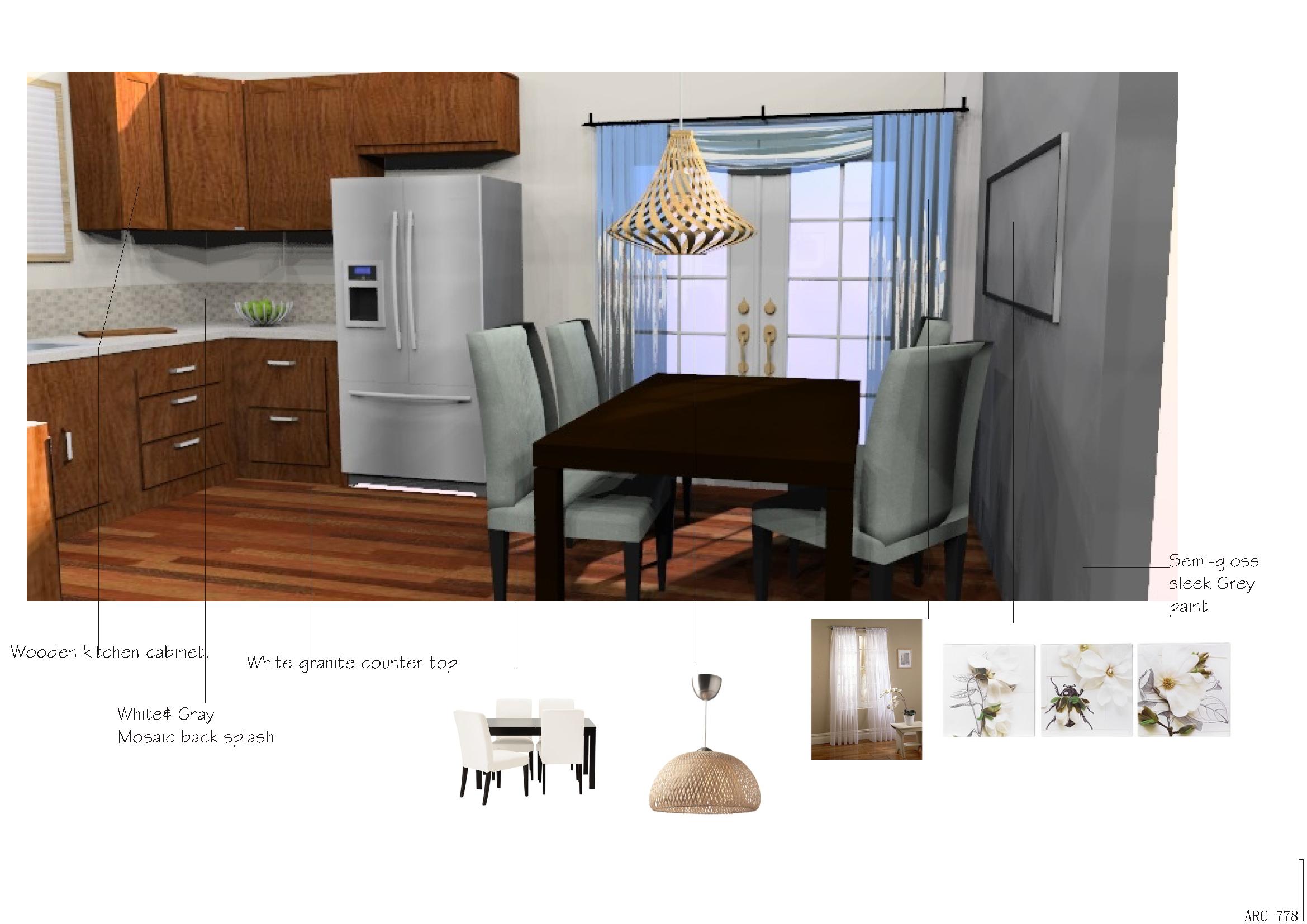 Interior Living Room Design Project Designed By Nusrat Fatema Interior Design Of Small Living