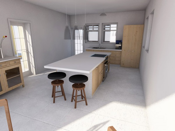 Image Kitchen redesign (1)