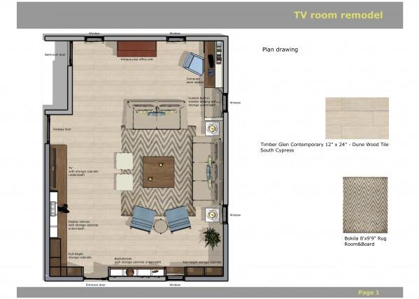 Image TV room remodel (1)