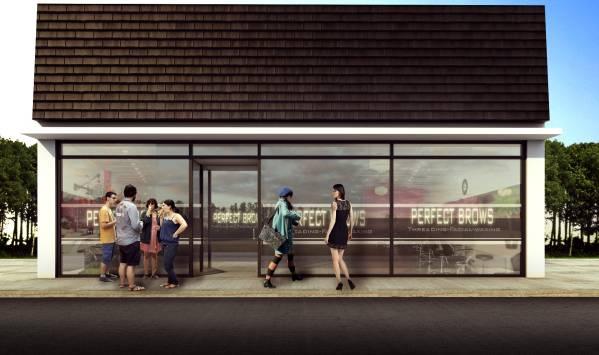 Image Storefront Windows (2)