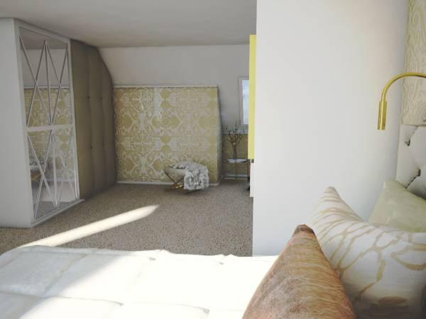 Image Bedroom / Ensuite Remodel (1)