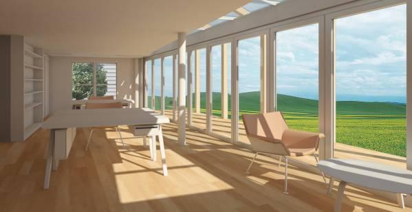 Image interior render 1a
