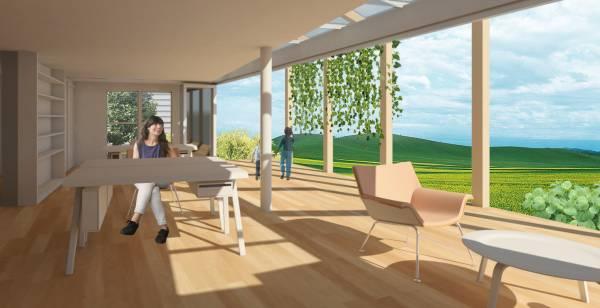 Image interior render 1b