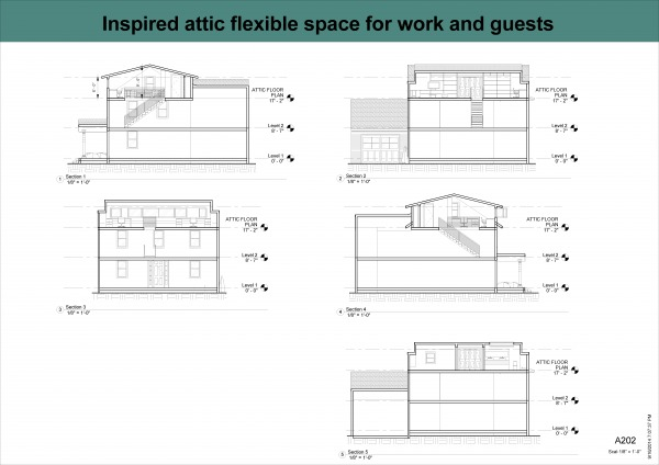 Image inspired attic flexibl... (1)