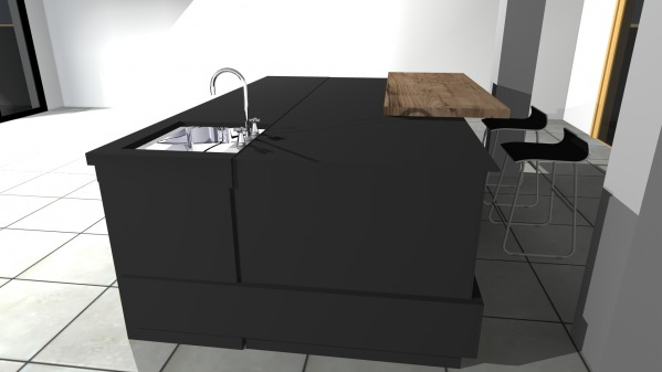 Image Kitchen Counter Remodel (1)