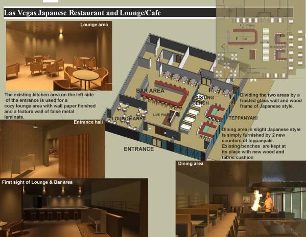 Image Las Vegas Japanese Res... (1)