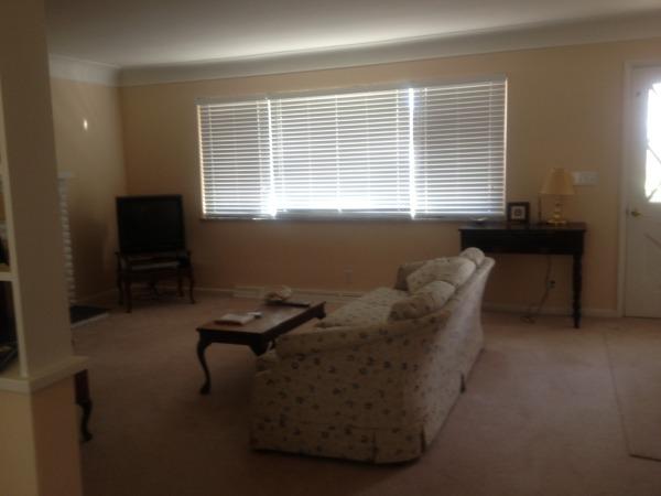 Image Living room (0)