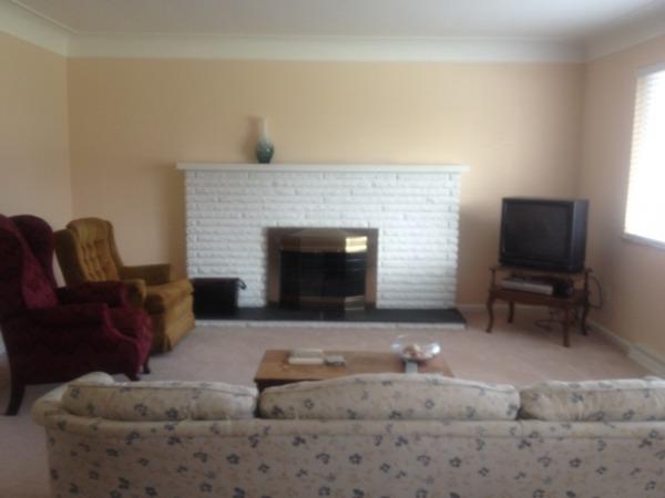 Image Living room (1)