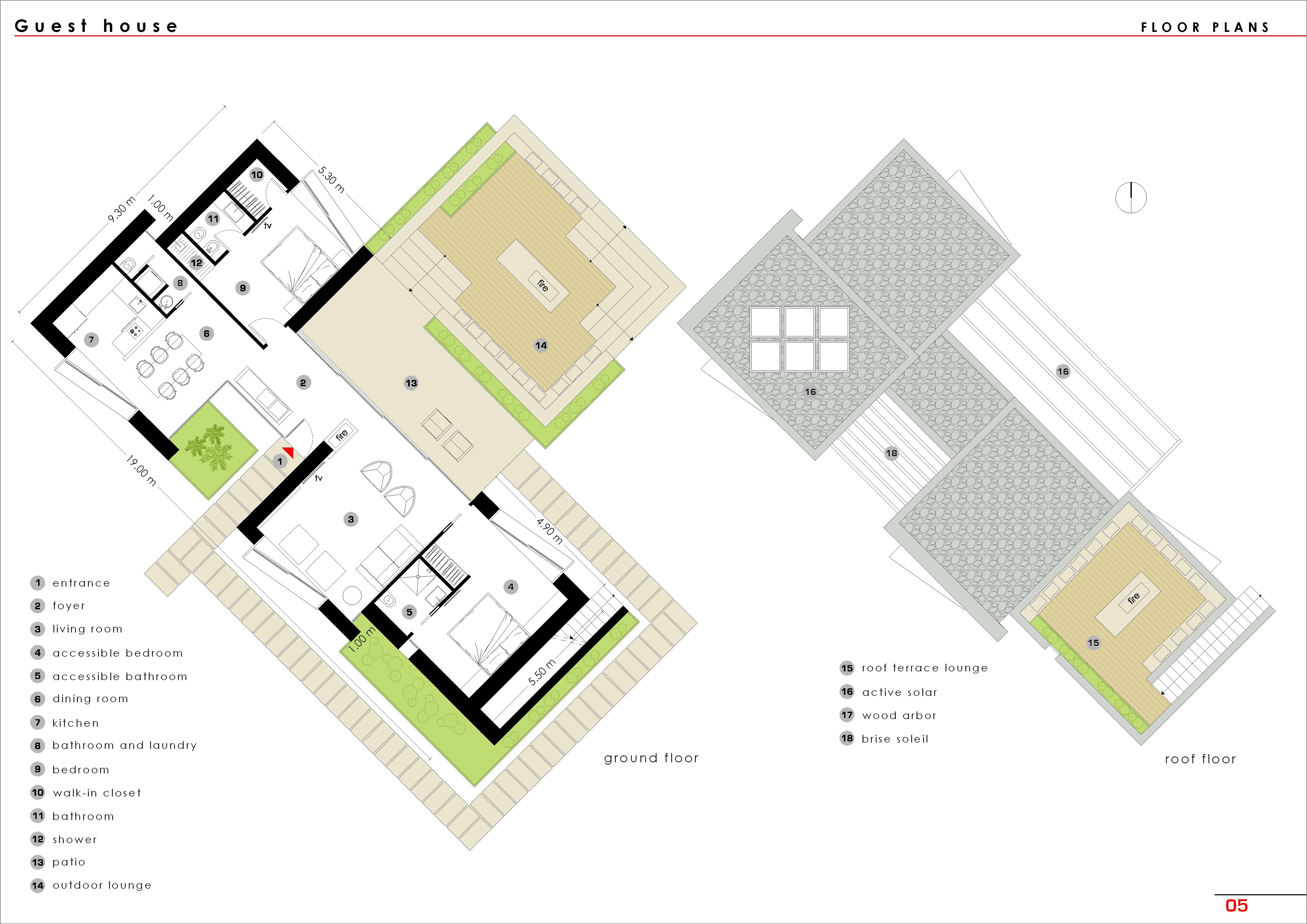 villas of sedona floor plan – Meze Blog