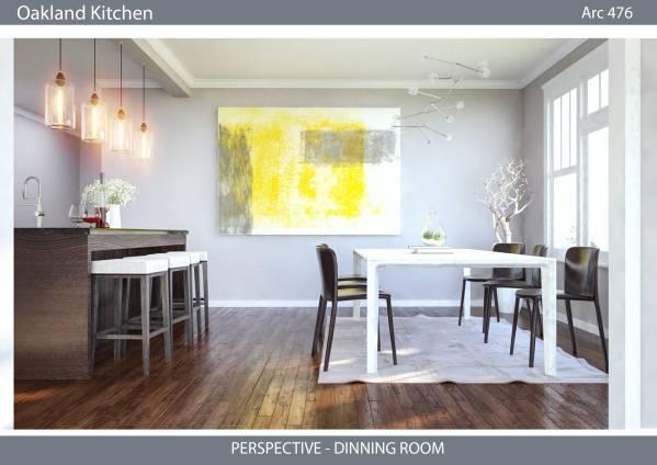 Image Oakland Kitchen (2)