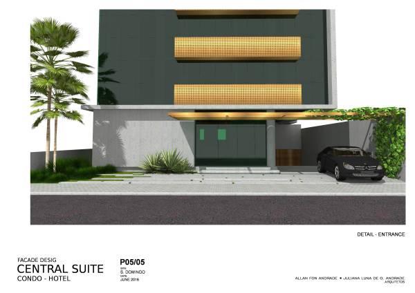Image Central Suite