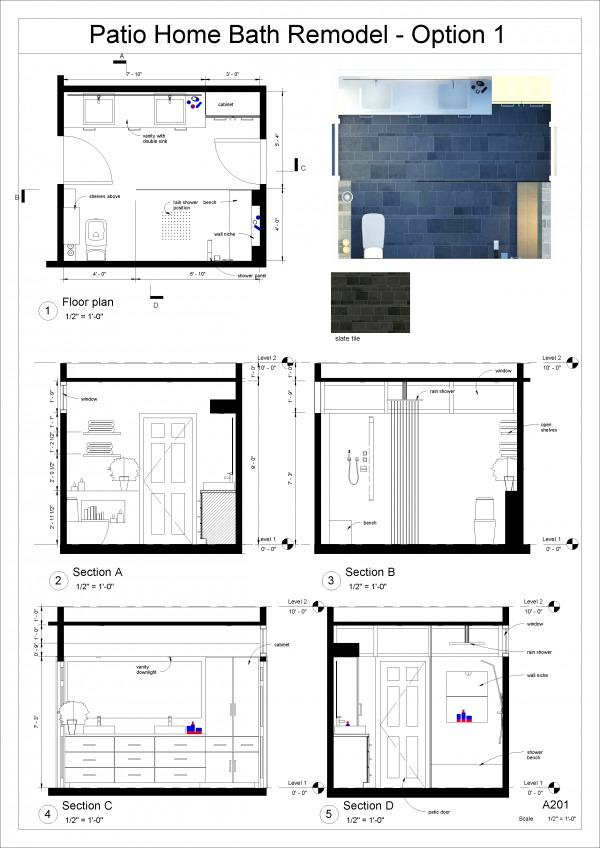 Image Option 1_Floor plan an...