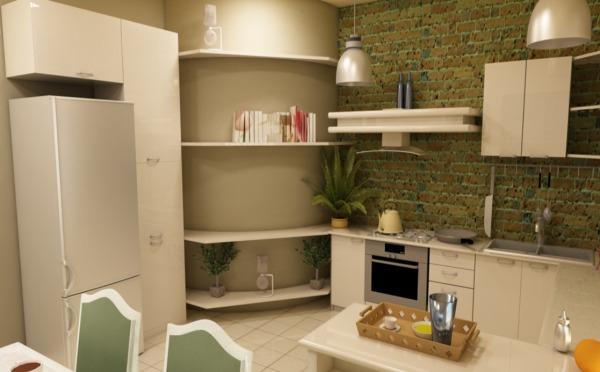 Image kitchen (1)