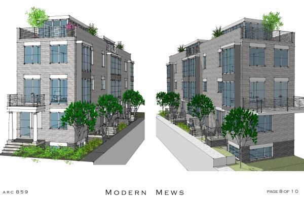 Image Brooklyn Mews Homes (2)